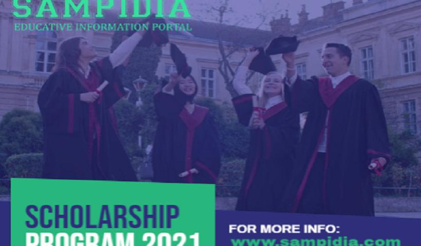 Scholarship June