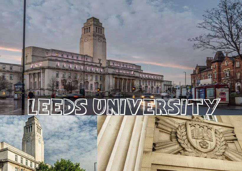 UK Scholarship